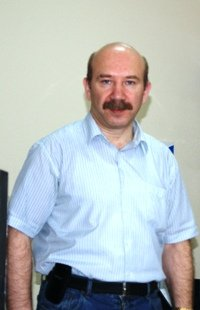 Головизнин Сергей Германович