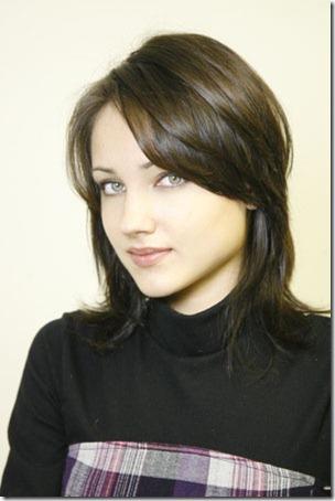 Юлия Степанова покидает Мариинский театр
