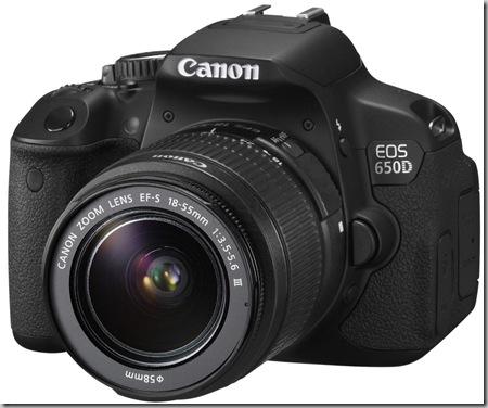 canon_650d